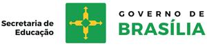 Secretaria de Educação - Governo de Brasília