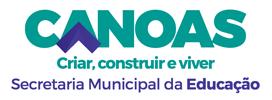 Secretaria Municipal da Educação - Canoas