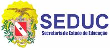 Secretaria de Estado de Educação - Pará