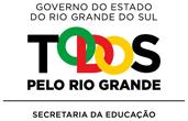 Secretaria da Educação - Rio Grande do Sul