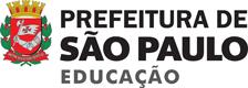 Secretaria de Educação - São Paulo